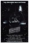 Star Wars l'Empire contre-attaque