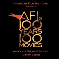 AFI - 100 ans 100 films