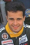 Pedro Lamy