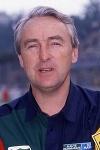 Gérard Larrousse