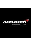 Mc Laren Automotive