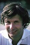 Jean Pierre Jarier