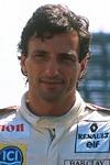 Ricardo Patrese