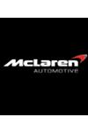 Mc Laren Mercedes