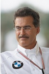 Mario Thiessen