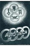 Ecurie Auto Union