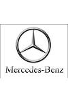 Ecurie Mercedes