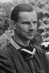 John Richard Beattie Seaman
