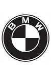 Ecurie BMW