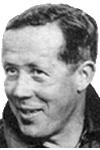 Karl Günther Bechem