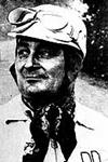 Rudolf Krause