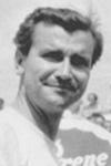 Helmut Niedermayr