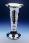 Trophée  FIA des Pilotes