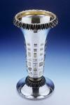 Trophée FIA des Constructeurs