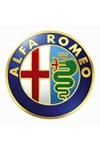 Scuderia Alfa Roméo