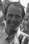 Peter Gethin