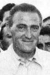 Amédé Gordini