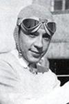 Jean Pierre Wimille