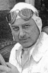 Georges Grignard