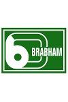 Team Brabham Racing
