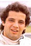 Hector Rebaque