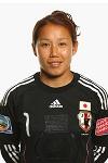 Nozomi YAMAGO