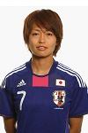 Kozue ANDO