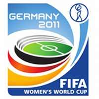 FIFA Coupe du Monde 2011