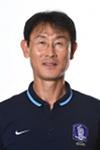 Dukyeo Yoon