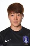 Younggeul Yoon