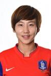 Seonjoo Lim