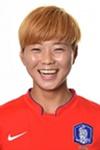 Gaeul Jeon