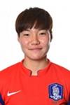Geummin Lee
