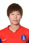 Younga Yoo