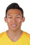 KIM Seunggyu