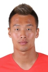 KIM Shinwook