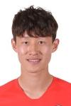 LEE Jaesung