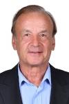 Gernot ROHR