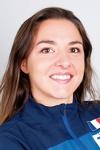Charlotte Lembach
