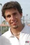 Daniel Munoz de la Nava