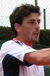 Marco Crugnola