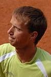 Jaroslav Pospisil