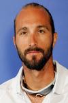 Dusan Vemic