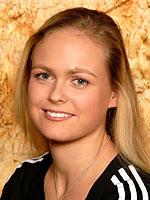 Anna Lena Groenefeld