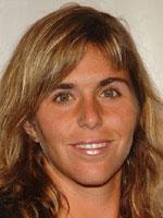 Maria Jose Martinez Sanchez