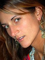 Edina Gallovits
