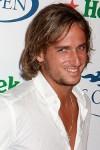 Feliciano Lopez