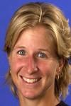 Jill Craybas