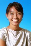Tomoko Yonemura