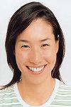 Kimiko Date Krumm